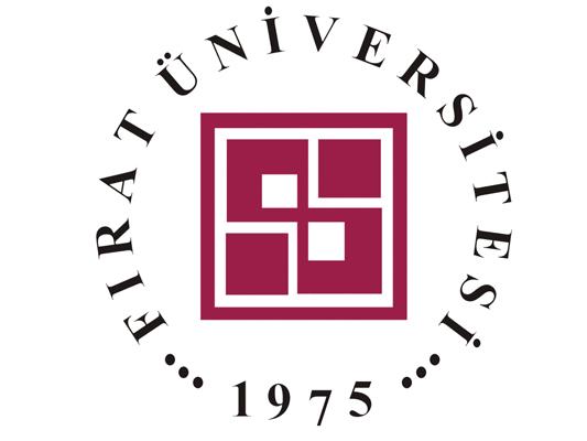 Fırat University Logosu