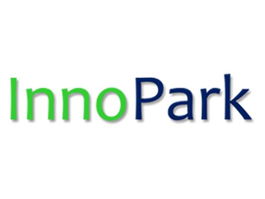 InnoPark Logosu